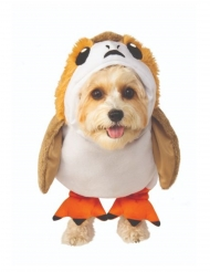 Star Wars The Last Jedi™ Porg hunddräkt