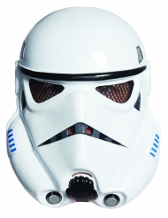 Star Wars™ Stormtrooper mask vuxen