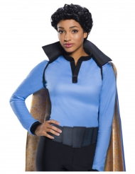 Star Wars™ Lando Calrissian peruk vuxen