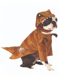Jurassic World Fallen Kingdom™ T-rex hunddräkt