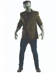 Frankensteins Monster™ dräkt vuxen
