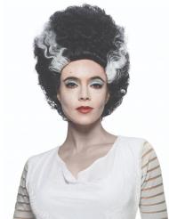 Frankensteins Monster™  brud peruk