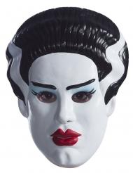 Frankensteins Monster™ brudmask vuxen