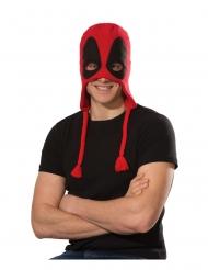 Deadpool™ mössa vuxen