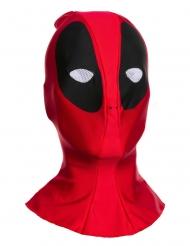 Deadpool™ huva vuxen