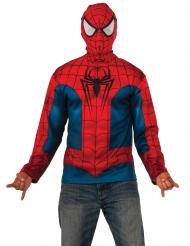 Spiderman™ sweatshirt vuxen
