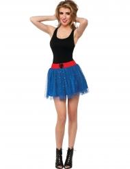 Spider-girl™ glitter tutu