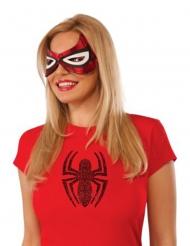 Spidergirl™ mask dam