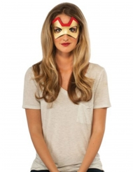Iron Man™- mask dam
