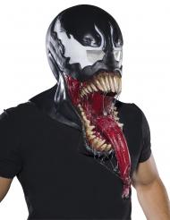 Venom™ deluxe latexmask