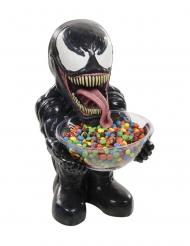 Venom™ Godisskål