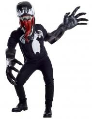 Venom™ dräkt vuen