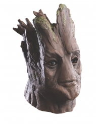 Guardians of the Galaxy Groot™ latexmask