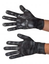 Captain America Civil War™ Black Panther™ handskar