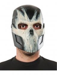 Captain America Civil War™ Crossbones vuxenmask