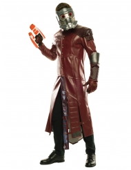 Star Lord kostym Guardians of the Galaxy™ 2 vuxen