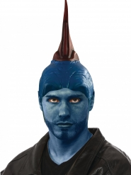 Yondu™ Guardians of the Galaxy 2™ deluxe huvudbonad