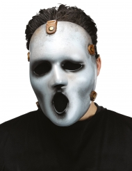 Scream™ TV-serien - Halloweenmask för vuxna