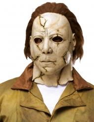 Lyxig Michael Myers™ maskeradmask för vuxna - Halloween Maskeradkläder