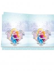 Frost™ bordsduk av plast 120x180 cm