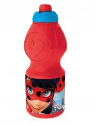 Flaska i plast från Ladybug™ - Presenttips