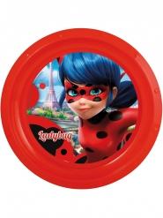 Ladybug™ - Tallrik i plast 21 cm