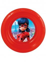 Ladybug™ - Djuptallrik 16,5 cm