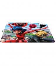 Ladybug™ underlägg 42x29,5 cm