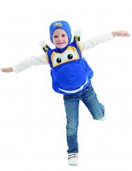 Jerome från Mästerflygarna™ - Maskeradkläder för barn