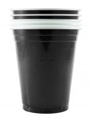 20 American Original Venom™ muggar 53 cl