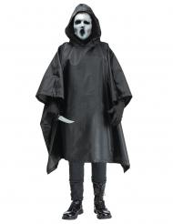 Maskeradkläder för vuxna Magi och skräck Herr L   one-size Svart ... 66c5a2b454ed2