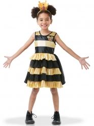 Queen Bee LOL Surprise ™ Deluxe barn