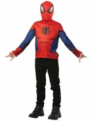 Spiderman™ tröja med huva