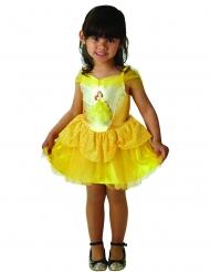 Prinsessballerinan Belle™ barndräkt