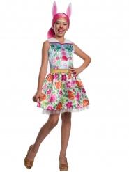 Bree Bunny från Enchantimals™ - Maskeradkläder för barn