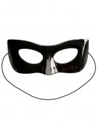 Miraculous™ godis och mask Cat Noir