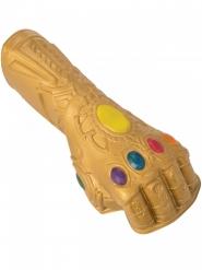 Thanos handske Avengers Endgame™ barn