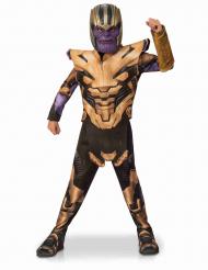 Avengers Infinity War 2 Endgame Thanos™ barndräkt