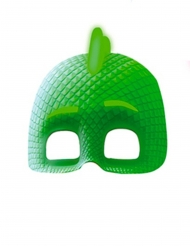 Pyjamashjältarna™ Gecko mask & godis