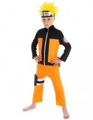 Naruto™ dräkt barn