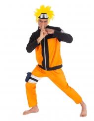 Naruto™ dräkt vuxen