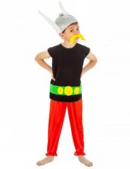 Asterix™ dräkt barn