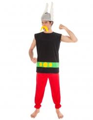 Asterix™ dräkt vuxen