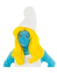 Smurfan™ peruk barn