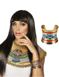 Nilens drottningarmband