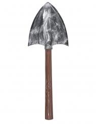 Spaden Pelle 67 cm