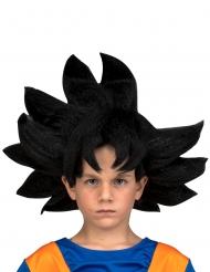 Dragon Ball Goku™ peruk barn