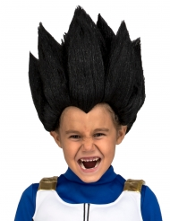 Dragon Ball Vegeta™ peruk barn