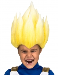 Super Saiyan Vegeta Dragon Ball™ peruk barn