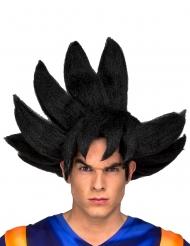 Dragon Ball Goku™ peruk vuxen